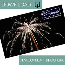 Download the Palmeirah Development brochure
