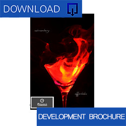 Download the Piccolo Development brochure